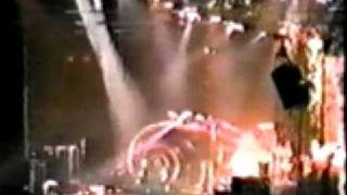 Black Sabbath-1998 Phoenix-Lord Of This World