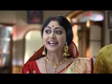 Download Ep - 182 | Aparajita Apu | Zee Bangla Show | Watch Full Episode on Zee5-Link in Description