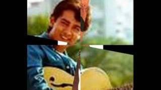 Rafistar Milaap production- Ye Sham Mastani Madhosh Kiye Jae