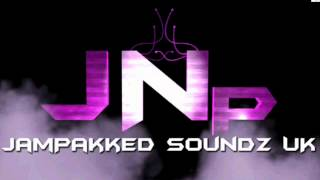 FREE BEAT - HOT IN HERE by JNP (Full On Music)  - FREE INSTRUMENTAL - SunkenSoundsTV SUBSCRIBE