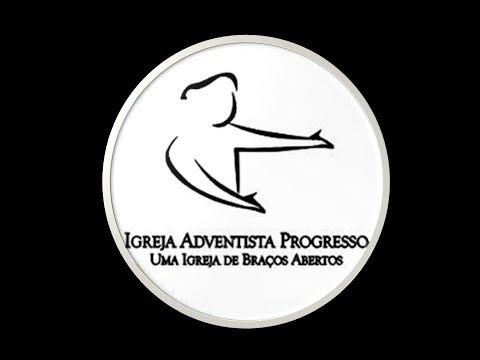 Culto Braços Abertos - 02-06-2018