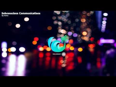 Relaxing Music | Ketsa - Night Whispers