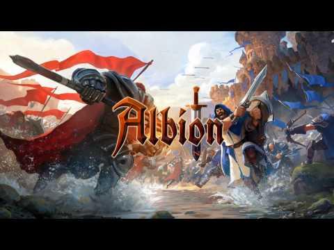 Сериал Игра престолов все серии 1 сезона онлайн