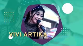 NEW KENDEDES - Wakuncar ( Vivi Artika ) Baritan 2018 Asemdoyong - Pemalang