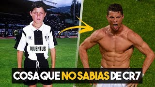 cristiano ronaldo goals that shocked the world