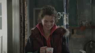 Arvingerne | Ny dramaserie | Trailer 2 | DR1