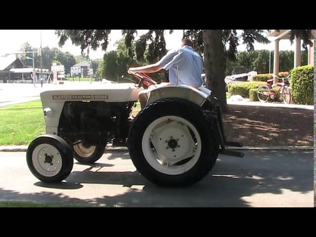 satoh tractor s650g head gasket