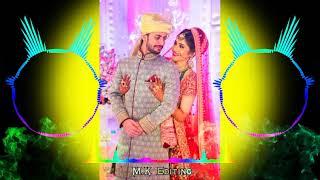 Shairana Si Hai Zindagi Hindi Sed Mix Dj Ram awadh HD MP3 Love Song
