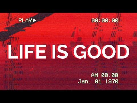 Future – Life Is Good (Lyrics) ft. Drake
