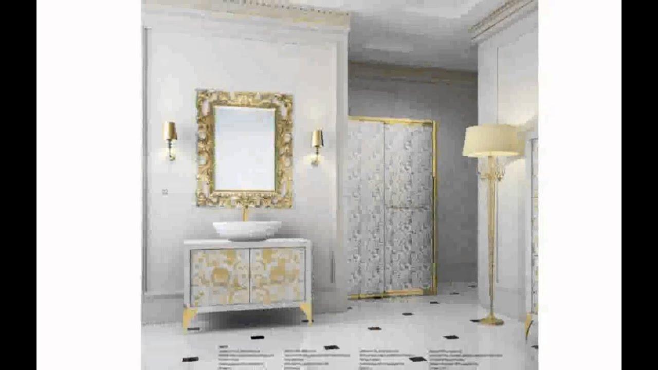 Если в ванной комнате осталось немного места на полу или на стене, то всегда можно заполнить его нужными предметами мебели: пеналом, занимающим небольшую площадь, или настенным шкафом. У вас уже есть мебель от известного производителя?. Оптимальное решение – купить пенал или шкаф.
