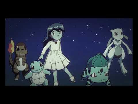 Download Youtube: Pokmon movie:mewtwo ka badla