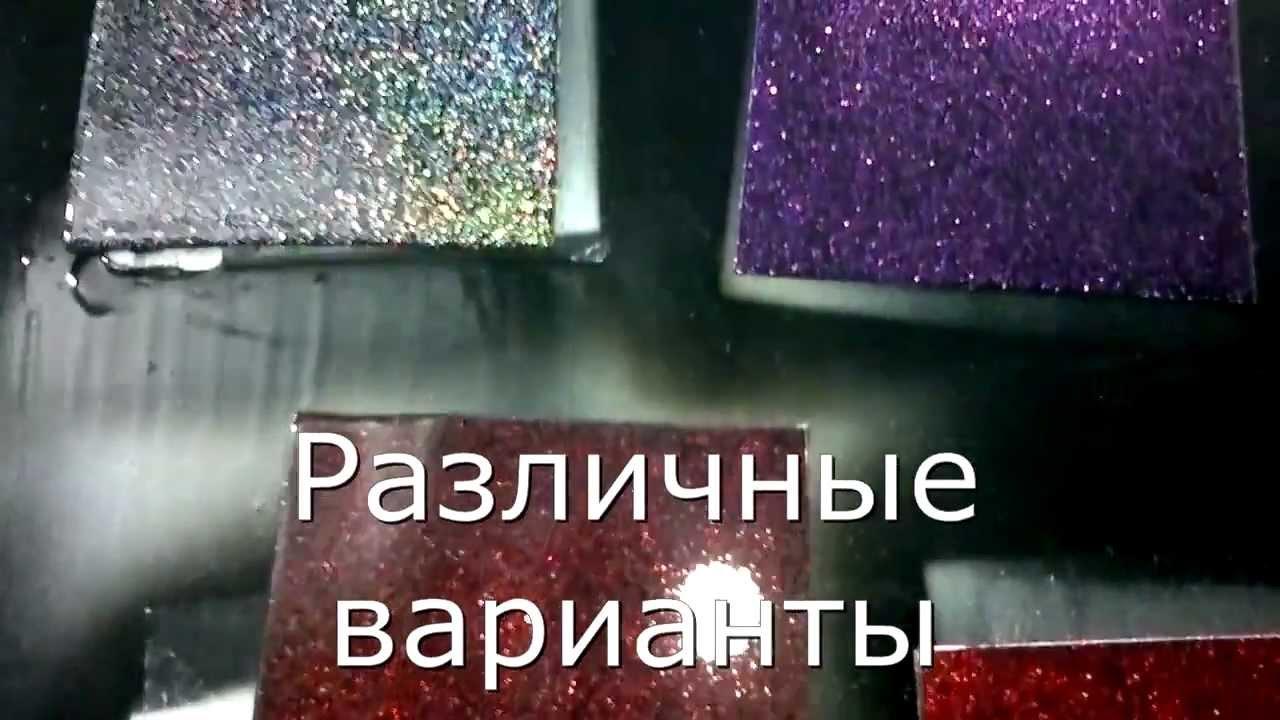 фото машин ксералик