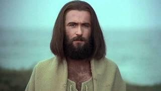 JESUS (English) Peter Declares Jesus to be the Christ