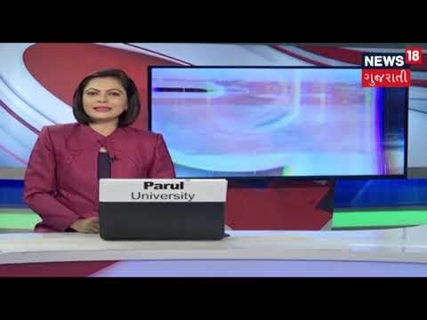 Rajkot - વાયુ વાવાઝોડાએ ખોલી સરકારી તંત્રની પોલ, ધોરાજી,આ પ્રિ મોનસુન કામગીરીમાં લોલમલોલ