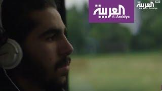أنا من سوريا : جندي مجهول وراء عدسة أنا من سوريا
