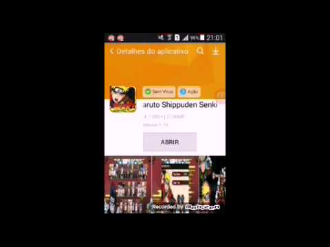 download cheat naruto senki final mod apk   Lift For The 22