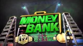 Download Lagu WWE Intro PPV 2013 mp3