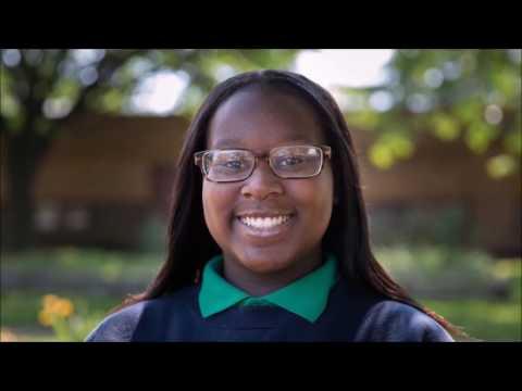 Anna Julia Cooper Episcopal School end of year video 2015-2016