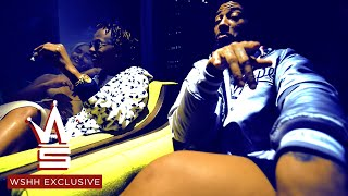 """PnB Rock &quotIn My Zone"""" Feat. Rich The Kid (WSHH Exclusive - Official Music Video)"""