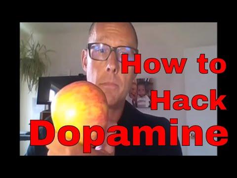 Hacking Dopamine