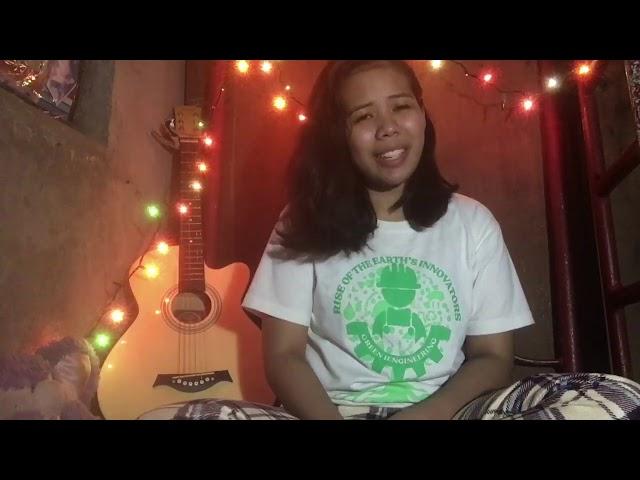 Honey Mae from Quezon City, Philippines