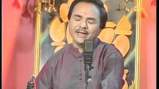 Video Mann Lagyo Mero Yar Fakir Mein [Full Song] Prachin Anmol Bhajan-1 download MP3, 3GP, MP4, WEBM, AVI, FLV September 2018