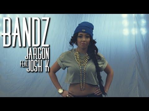 """Jargon - """"BANDZ"""" ft. Josh.K x Rima"""