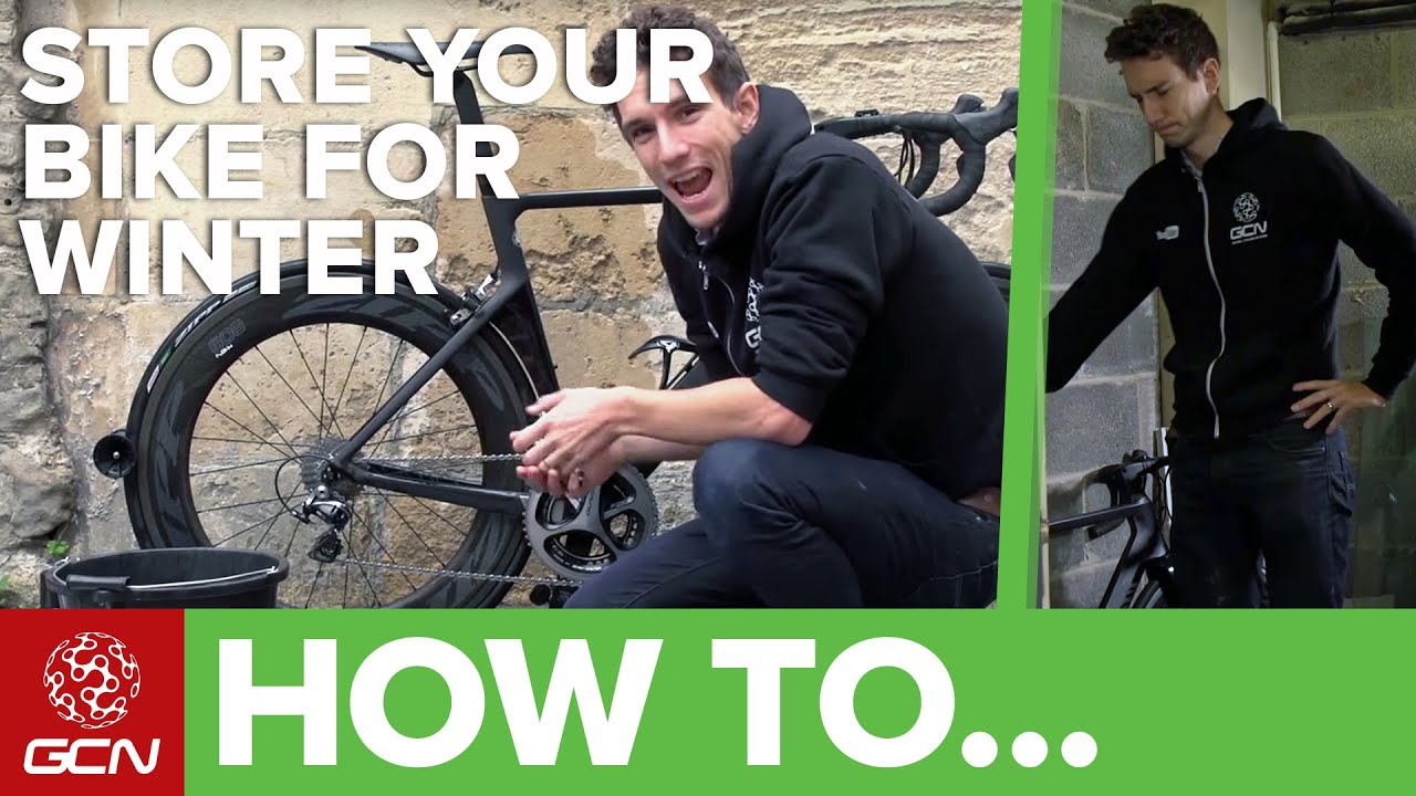 how to stop sore wrists when cycling