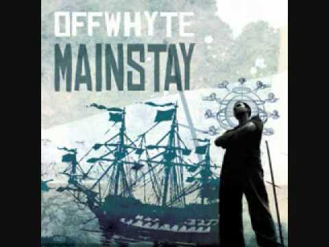 Offwhyte - Whimsical (04)