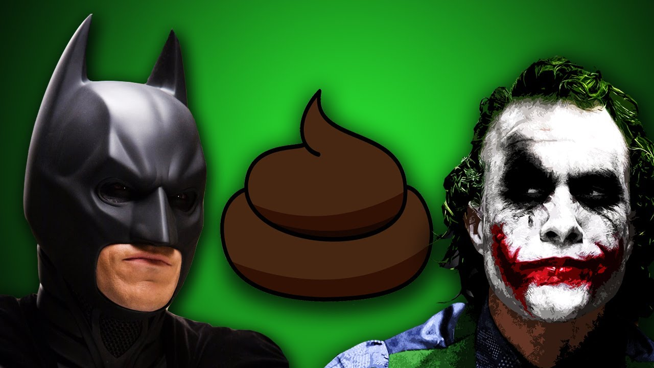 Jokerstream