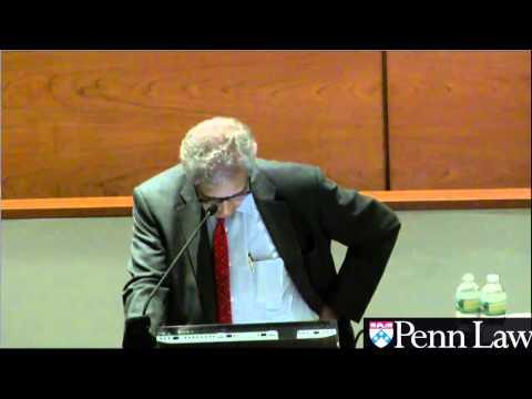 Amartya Sen presents Language, Law, and Human Rights