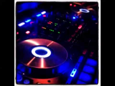 DJ SEVEN CHICAGO SOUTHSIDE JACK TRAX VOLUME 2 NON STOP HOUSE MUSIC MIX