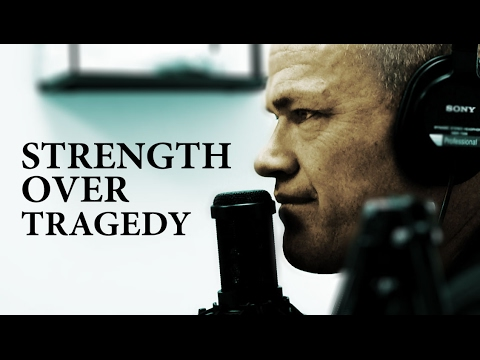 How to Triumph Over Tragedy & The Loss of Good People - Jocko Willink