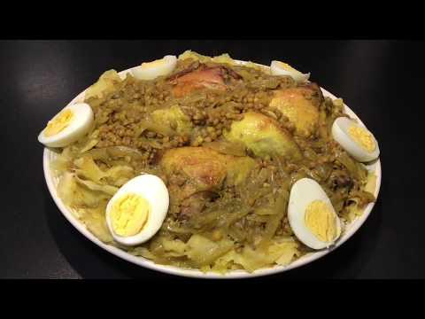 recette-traditionnelle-marocaine-la-rfissa