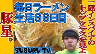 チャンネル登録お願いします https://www.youtube.com/c/SUSURUTV?sub_c...