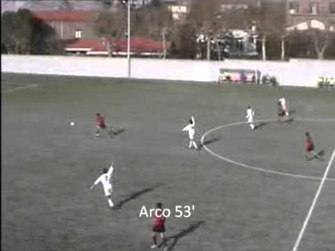 2003.04.13 Sorrento-Albalonga 2-2 (Serie D 2002/2003)