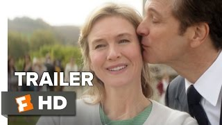 Bridget Jones's Baby Official Trailer 2 (2016) - Renée Zellweger Movie Mp3