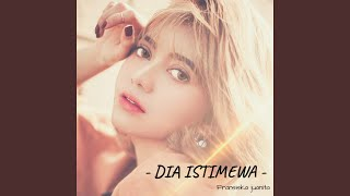 Download Lagu Dia Istimewa mp3