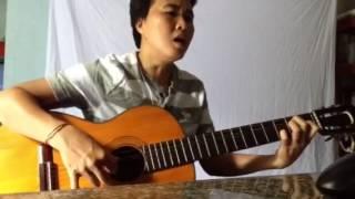 Vẫn có em bên đời - Trịnh Công Sơn