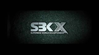 Superbike World Championship Game: Legends Teaser