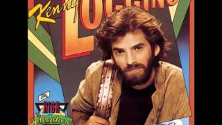 Watch Kenny Loggins Dont Fight It video