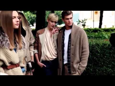Black Swan Halloween Makeup | Collab Video clip