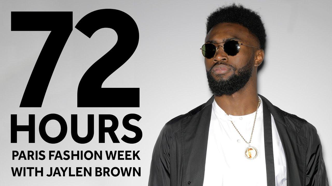 72-hours-in-paris-with-jaylen-brown