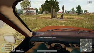 funny car kill