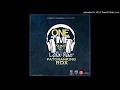 Lola Rae ft. Patoranking & RDX – One Time (Remix)