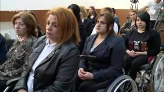 ASAN xidmət и Минтруда запустили проект по самозанятости