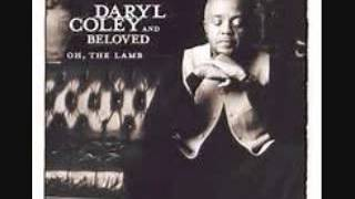 Daryl Coley Music