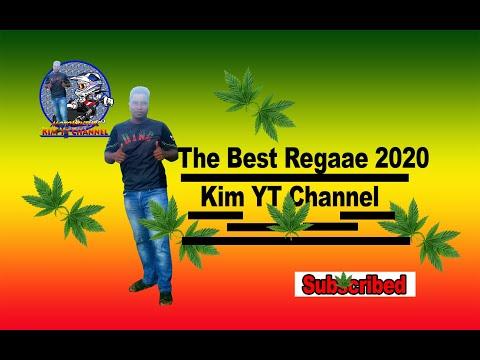 Download The best Reggae 2020 The best Reggae 2020 ll Kim YT Channel