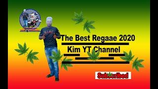 The best Reggae 2020 The best Reggae 2020