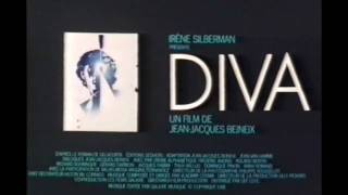 Video Diva (1981) - Trailer download MP3, 3GP, MP4, WEBM, AVI, FLV Agustus 2018